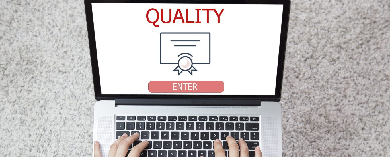 A Comprehensive View of Quality and Its Implications for Managers