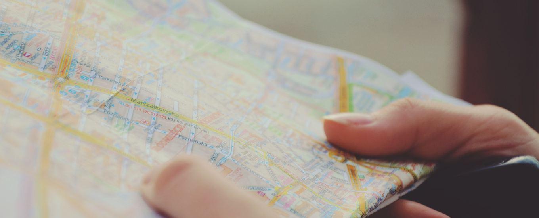 How Segmentation Provides the Roadmap to Success