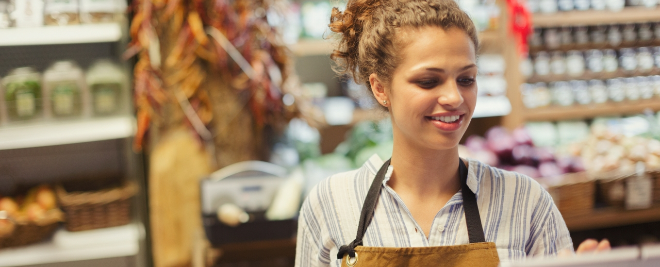 How to Market to Small Business Owners