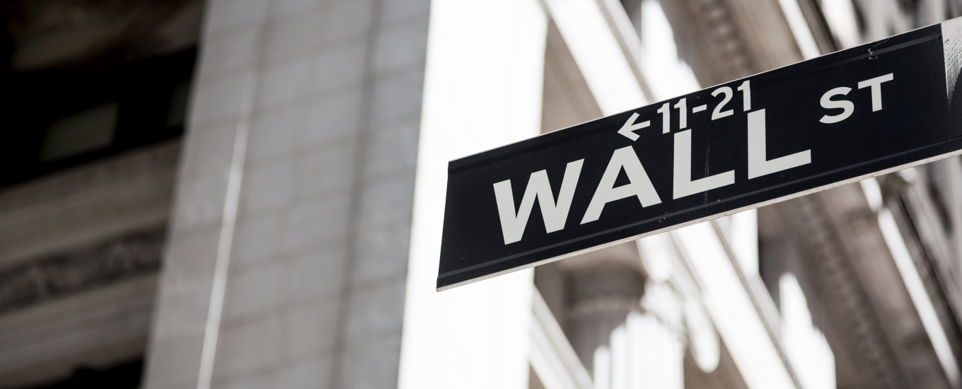 Competing Interests: Customers vs. Wall Street