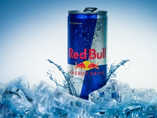 What Gives Red Bull Wings: Creating a Successful Market-Oriented Organization