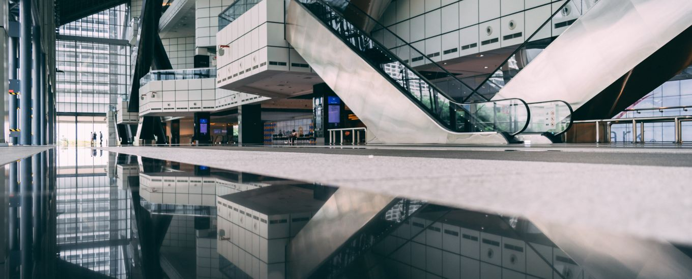 Trade Show Secrets: How to Exhibit Like a Pro
