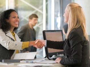 Increase Sales Positive Customer Feedback