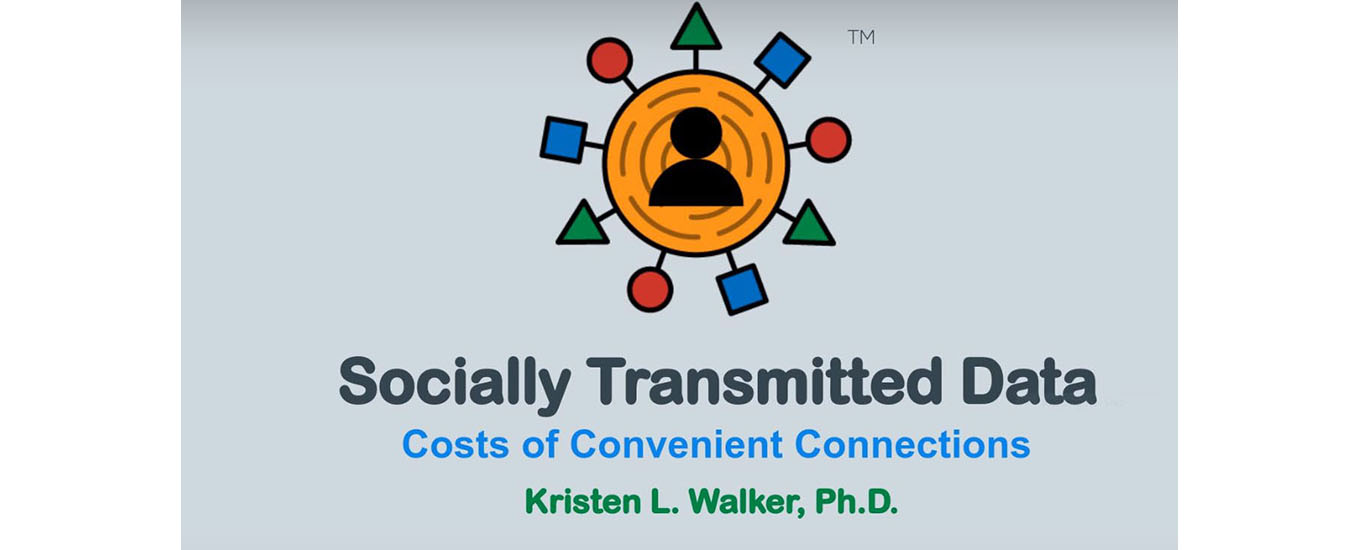 The Costs of Convenient Connections