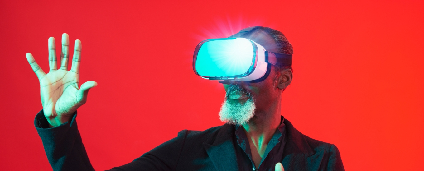 How to Convince Your CMO to Adopt AR/VR