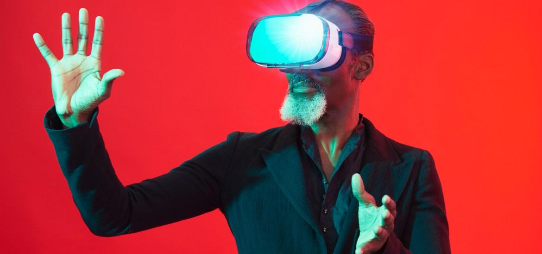 CMO Adopt VR