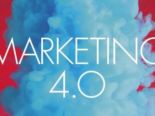 Kotler Marketing 4.0