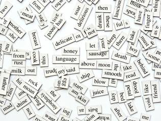 Nouns in the Wintering of Our Discontent