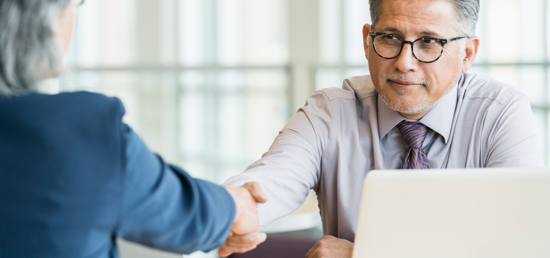 6 Ways B2B Customers Are Unique
