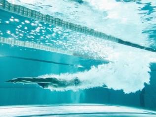 U.S. Olympic Committee Marketing CMO