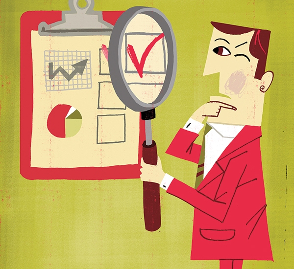 Does Market Research Need a Makeover?