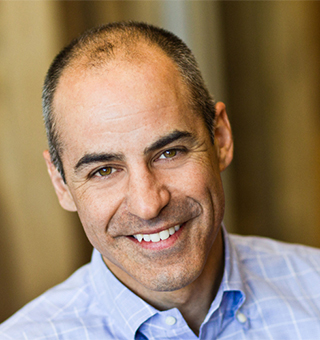Gladly CEO Joseph Ansanelli Discusses the Future of Customer Service