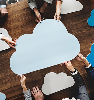 The Middle Market's Cloud Computing Conundrum