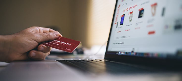 Online Versus Offline Stores: Synergy or Substitution?