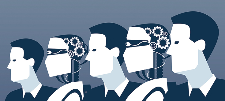 The Skills Marketers Need to Thrive in the Era of AI