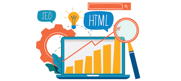 Understanding the Psychology of Website Visitor Intent