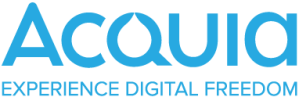 Acquia_New_Logo
