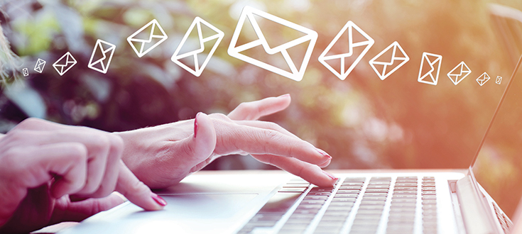 How to Create a Great E-mail Marketing Campaign in 2018