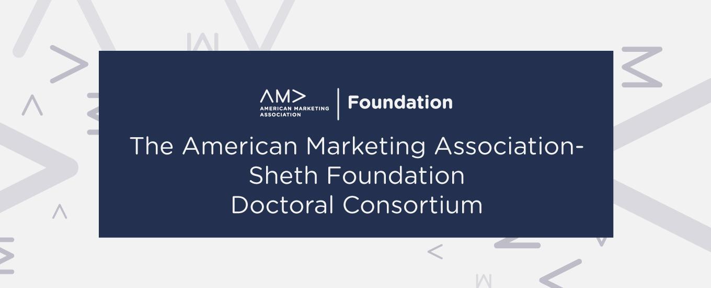 aom bps dissertation consortium