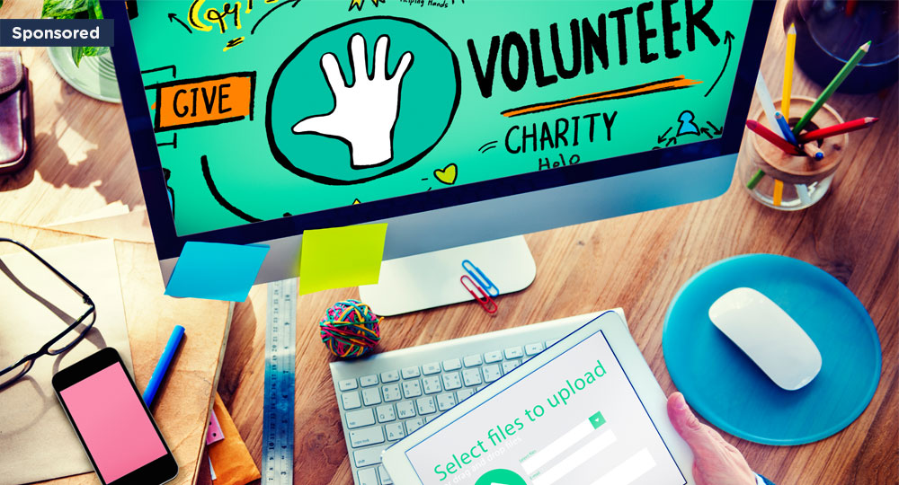 Why Digital Technology Has Played a Key Role for Nonprofits