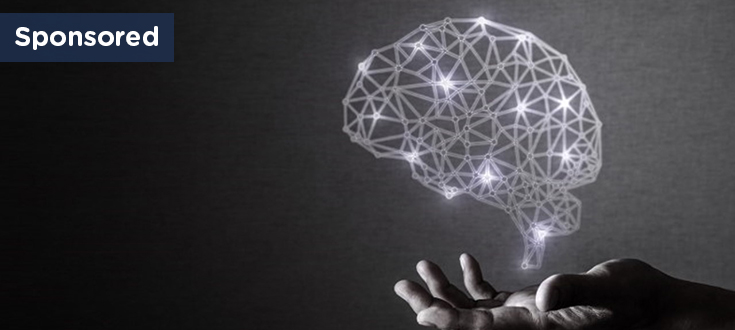 Three Ways that AI Can Amplify Marketer Creativity