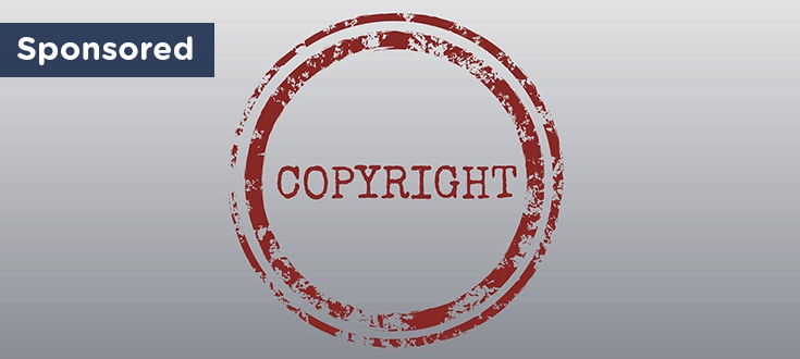 4 Copyright Questions Every Marketer Should Know How to Answer