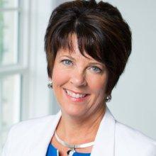 Nancy Paton