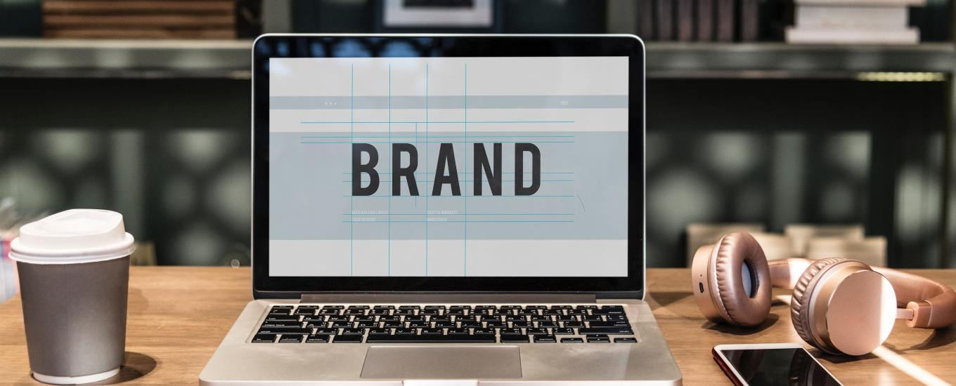 Do You Use Values to Build a More Valuable Brand?