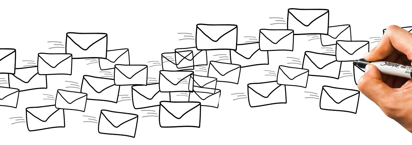 A Resurgence in the Inbox: Why Email Marketing is the New Black