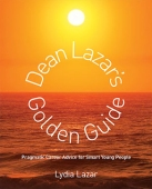 Dean Lazar's Golden Guide