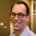 Mark Shevitz
