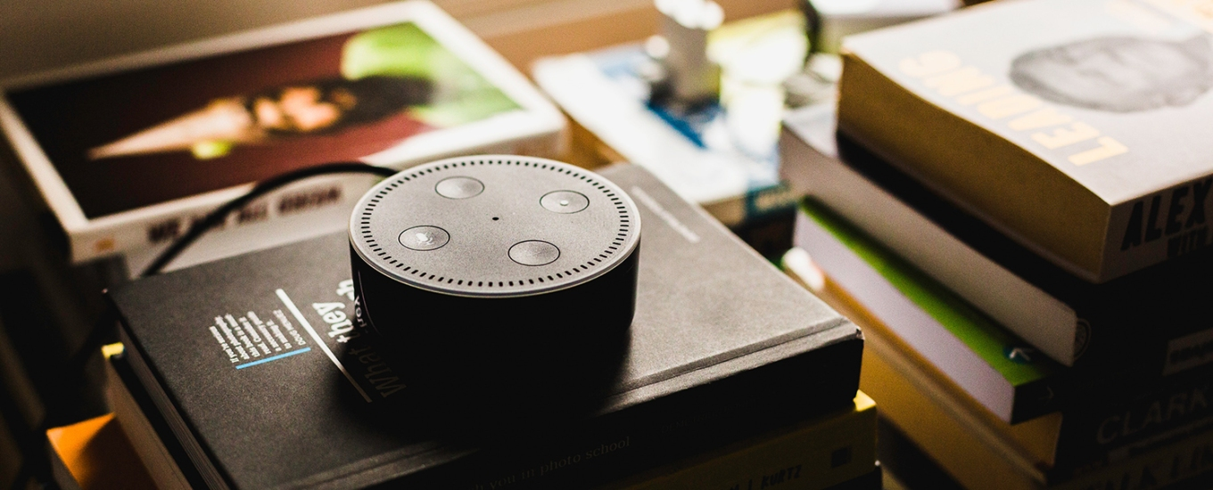 8 Ways to Optimize a Website for Voice Search