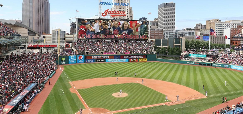 sports sponsorship visual congruence