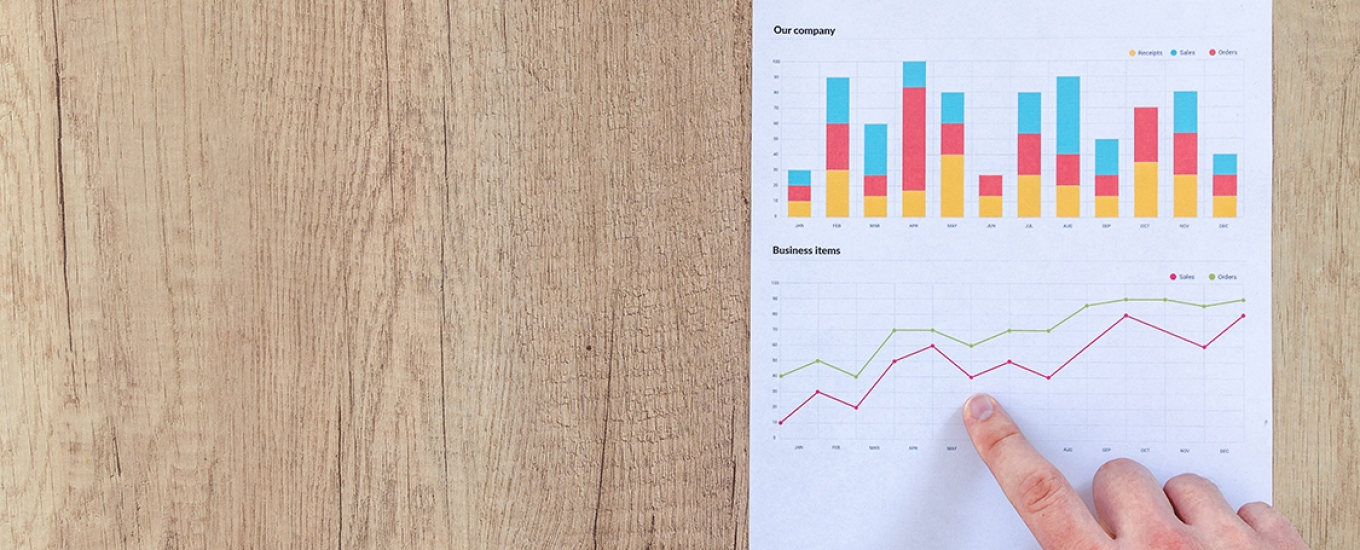 5 Data-Driven Metrics for Measurable Marketing