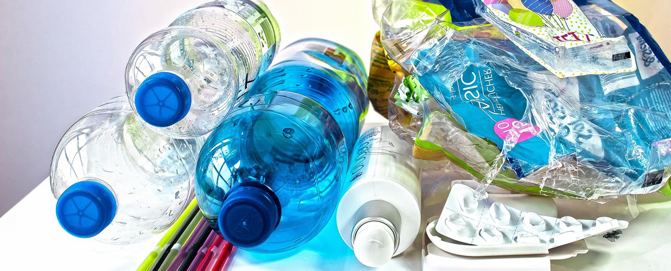 A Proven and Easy Way to Increase Consumer Recycling