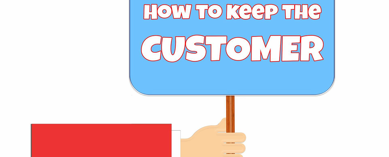 Before You Offer an Angry Customer a Discount, Read This