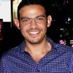 Dr. Islam Gouda
