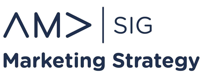 Marketing Strategy SIG