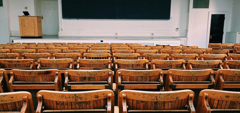 Collegis_Higher_Education