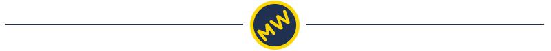 Marketing Week logo with separator
