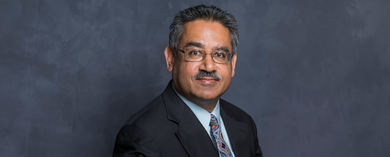 Sachin Gupta Designated as Journal of Marketing Research's Next Editor in Chief