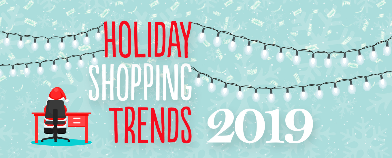 A Marketing News Guide to the 2019 Holiday Shopping Season