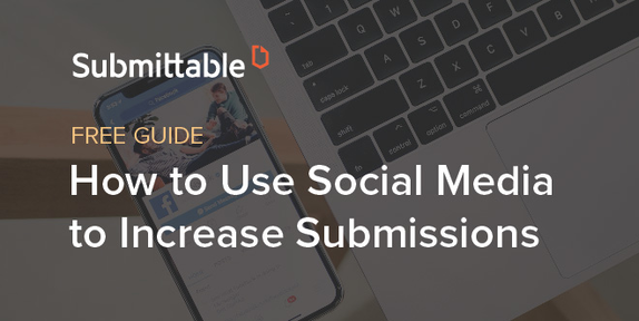 A Social Media Guide: Maximize Your Web Presence When It Matters Most