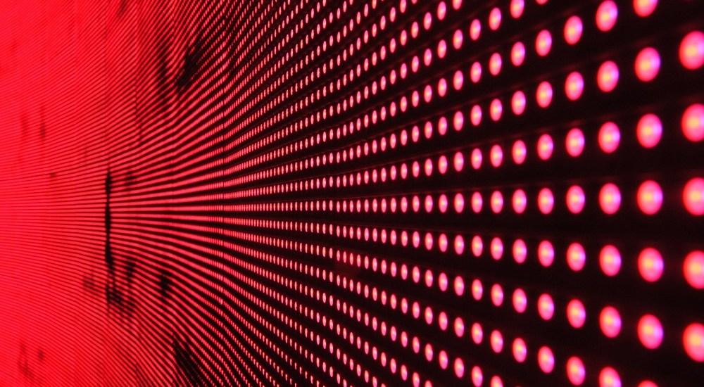 Illuminating Your Digital Blindspots