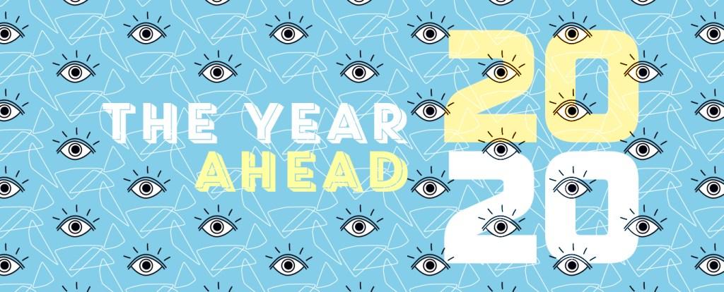 year ahead 2020