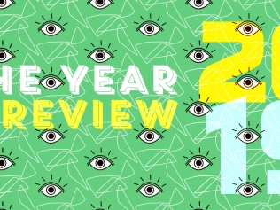 the year in review 2019