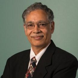 H. Rao Unnava Secretary