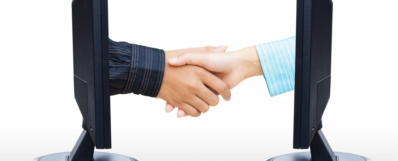 How to Win More B2B Contracts with Effective E-Sales