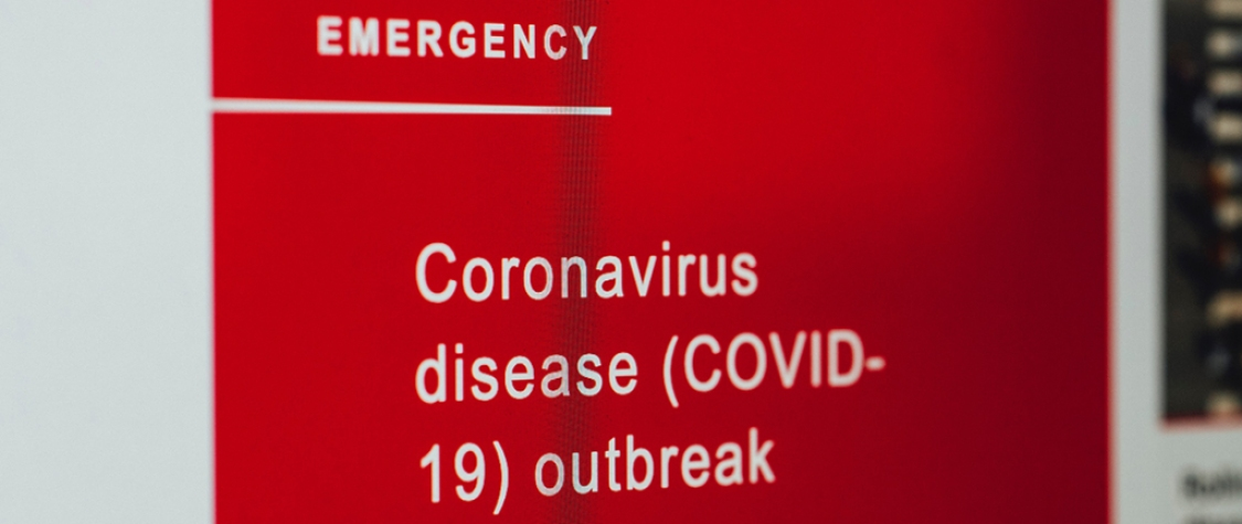 Creativity Amid Crisis: How Marketers Can Navigate Outbreaks and Uncertainties