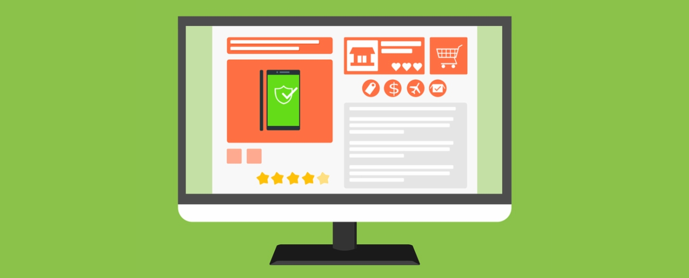 Understanding the Customer Path to Purchase with Retail Goods